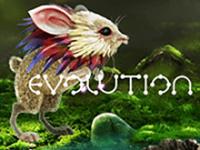 Игровой слот Evolution
