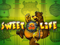 Азартная игра Sweet Life 2