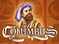 Азартная игра Columbus