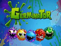 Азартная игра Germinator