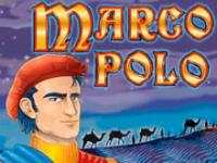 Онлайн слот Marko Polo