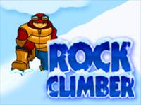 Азартная игра Rock Climber