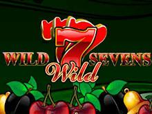 Онлайн аппарат 7's Wild