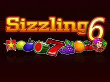 Азартная игра Сизлинг 6