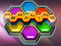 Азартная игра Hexaline